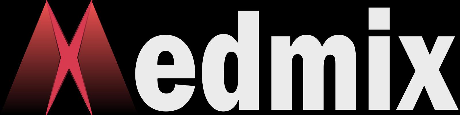 Medmix egészségügyi blog
