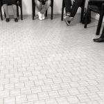 Várni az orvosra