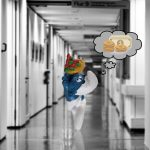 Keserédesek – A költekező beteg